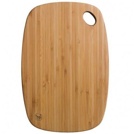 Planche a découper, Totally Bamboo