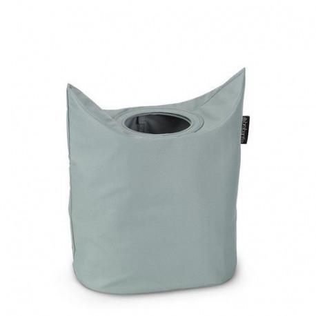 acheter sac linge transportable brabantia sac linge sale brabantia. Black Bedroom Furniture Sets. Home Design Ideas