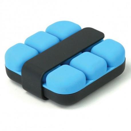 acheter un bac gla ons color cookut. Black Bedroom Furniture Sets. Home Design Ideas