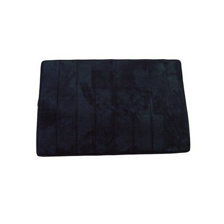 achat vente tapis de bain tapis de salle de bain tapis absorbant. Black Bedroom Furniture Sets. Home Design Ideas