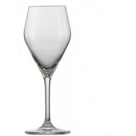 Coffret 6 verres à vin blanc Audience, Schott Zwiesel