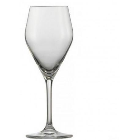 Coffret 6 verres à vin blanc Riesling Audience, Schott Zwiesel