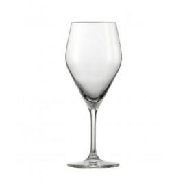Coffret de 6 verres à vin Chardonnay Audience, Schott Zwiesel