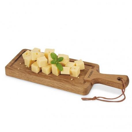 Planche à fromages et tapas, Boska