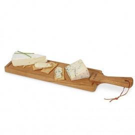 Planche à fromage et tapas, Boska