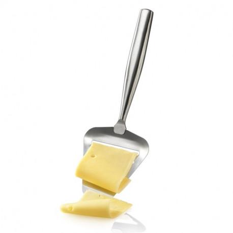 Tranchette à fromage, Boska