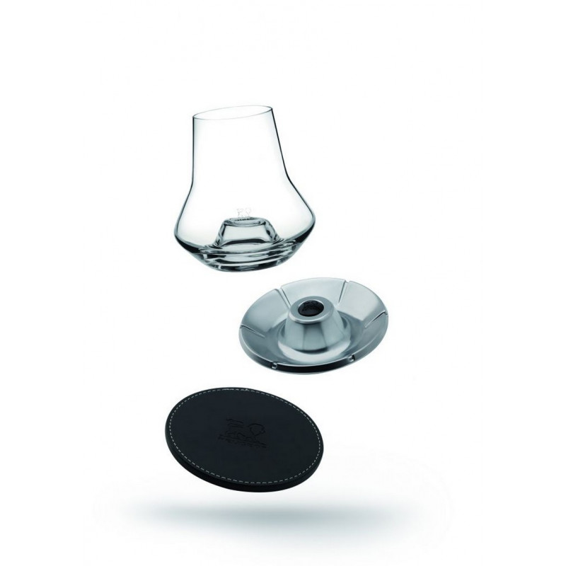 achat verre whisky eaux de vies les impitoyables de peugeot. Black Bedroom Furniture Sets. Home Design Ideas