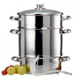 Extracteur à jus Ø 26 cm, Table & Cook