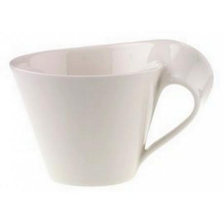 Tasse café au lait Newwave café, Villeroy & Boch