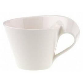 Tasse à cappuccino Newwave Café, Villeroy & boch
