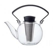 Théière Tea 4 U, QDO