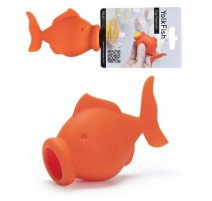 Séparateur d'oeuf YolkFish, Peleg Design