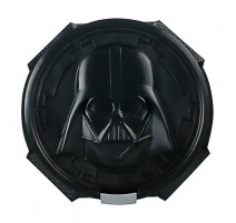 Lunch Box Star Wars, LEGO