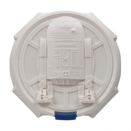 Lunch Box Star Wars, LEGO