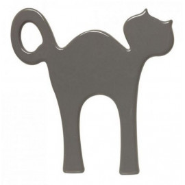 Dessous de plat chat, Sema Design