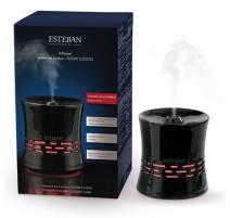 Diffuseur brume de parfum Ellessen, Esteban