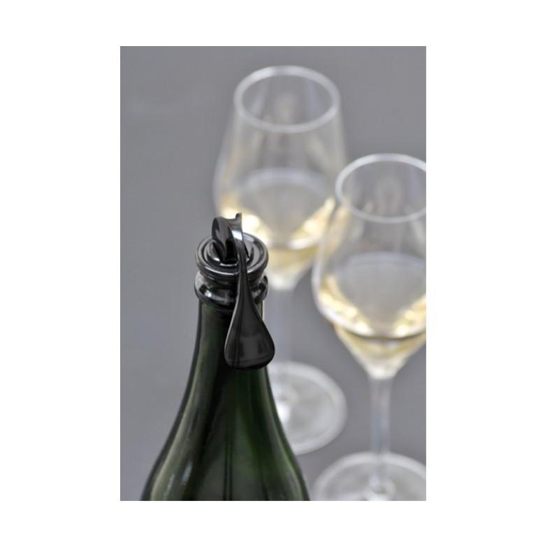 achat vente bouchon gard 39 bulles l 39 atelier du vin. Black Bedroom Furniture Sets. Home Design Ideas