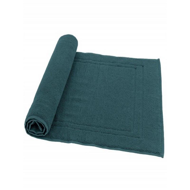 acheter tapis de bain akouarel sensei. Black Bedroom Furniture Sets. Home Design Ideas