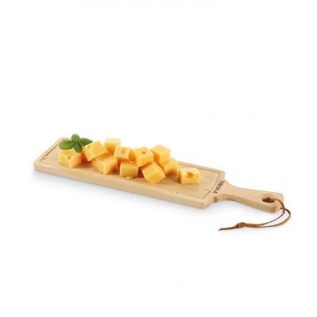 Planche à fromage et tapas amigo, BOSKA