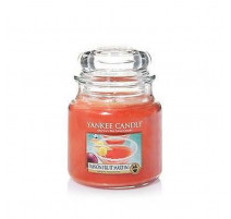 Jarre Fruit de la passion, Yankee Candle