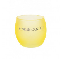 Photophore Poly, Yankee Candle