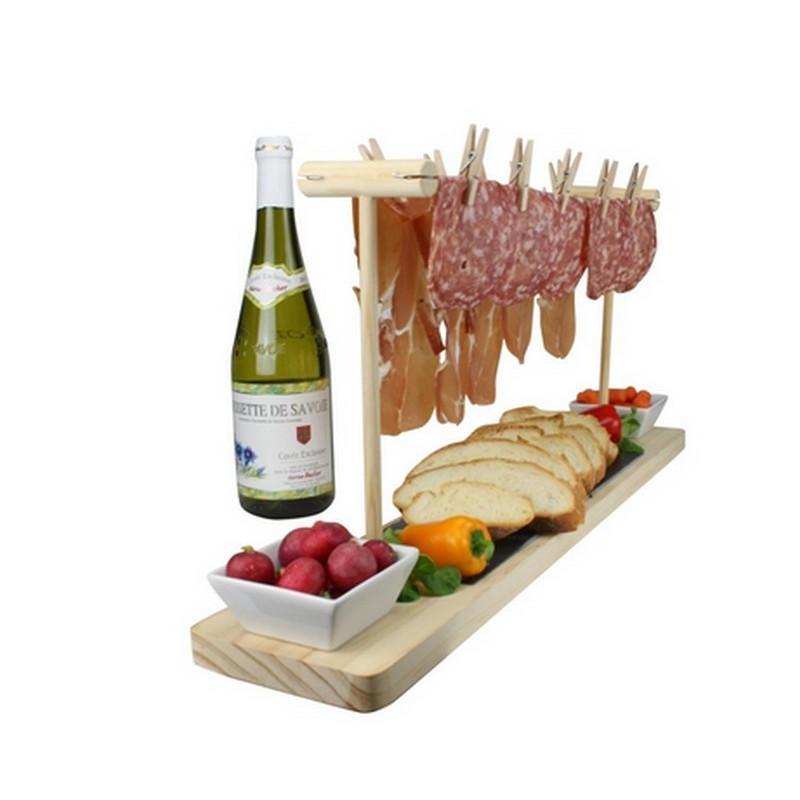 Accessoire cuisine original vente chaude cuisine - Ustensile cuisine original ...