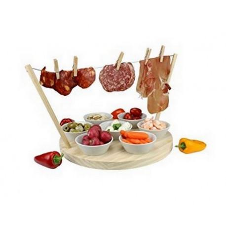 Simple fil jambon ard u time with accessoire de cuisine for Accessoire cuisine original