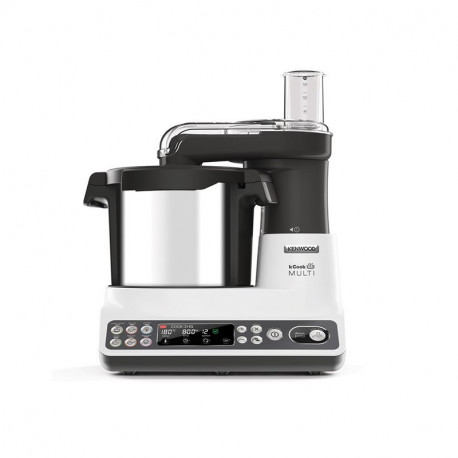 Robot cuiseur kCook Multi, Kenwood
