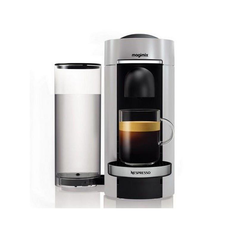 Acheter Machine à café Nespresso Vertuo de Magimix - En Stock