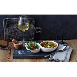 """Coffret 2 Bols à soupe """"Soup passion"""", Villeroy & Boch"""