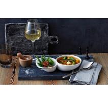 """Bol à soupe """"Soup passion"""", Villeroy et Boch"""
