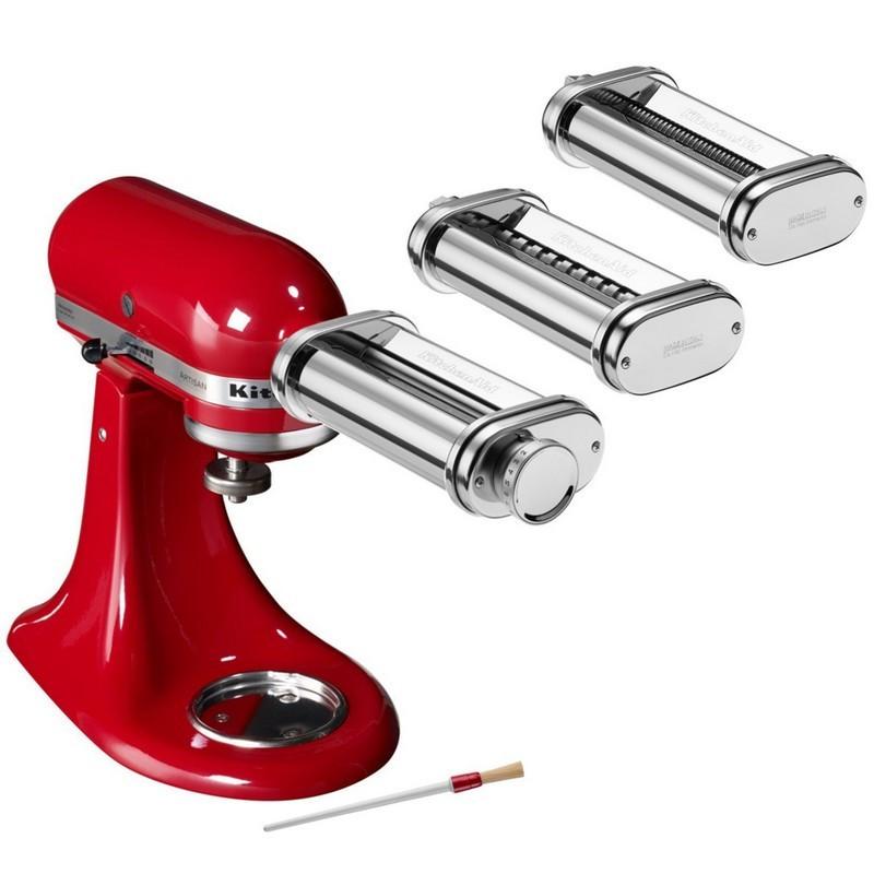 achetez machine 224 p 226 tes de luxe 5ksmpra kitchenaid