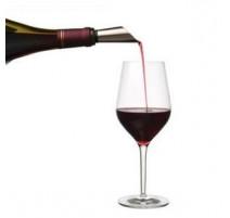 Bec verseur filtre, L'Atelier du Vin