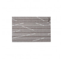 Tapis 50 x 75 cm Natural Chic, Mad