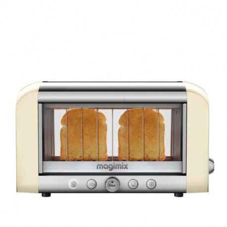 Toaster Vision, Magimix