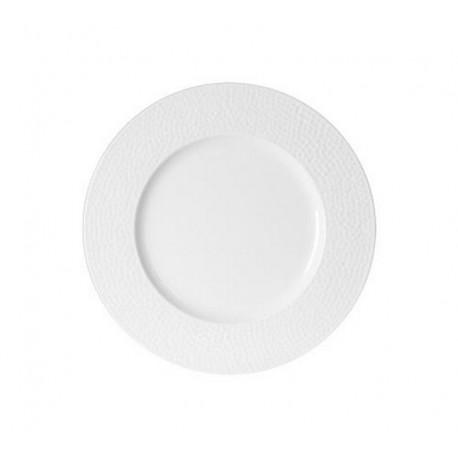 Service vaisselle modèle Louna, Table Passion