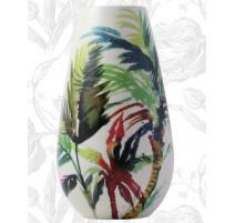 Vase bulbe  Jardins Extraordinaires, Gien