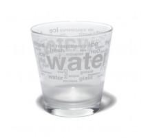 Gobelet Acqua, Cerve