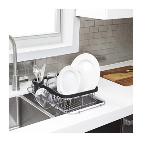 Séchoir vaisselle multi-usage, Umbra