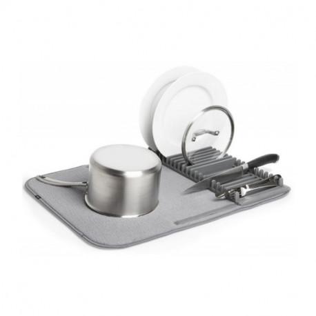 Tapis Égouttoir à vaisselle, Umbra