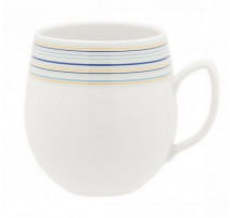 Mug Tempo Bleu, Guy Degrenne