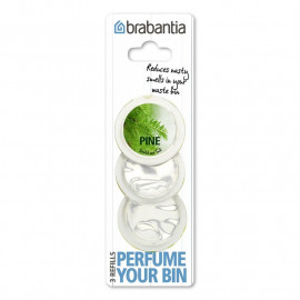 Recharges Perfume your Bin, Brabantia