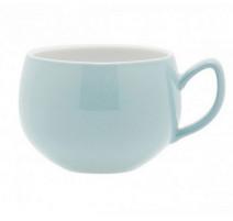 Tasse café Salam Thé Celadon, Guy Degrenne