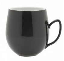 Mug Salam thé Anthracite, Guy Degrenne