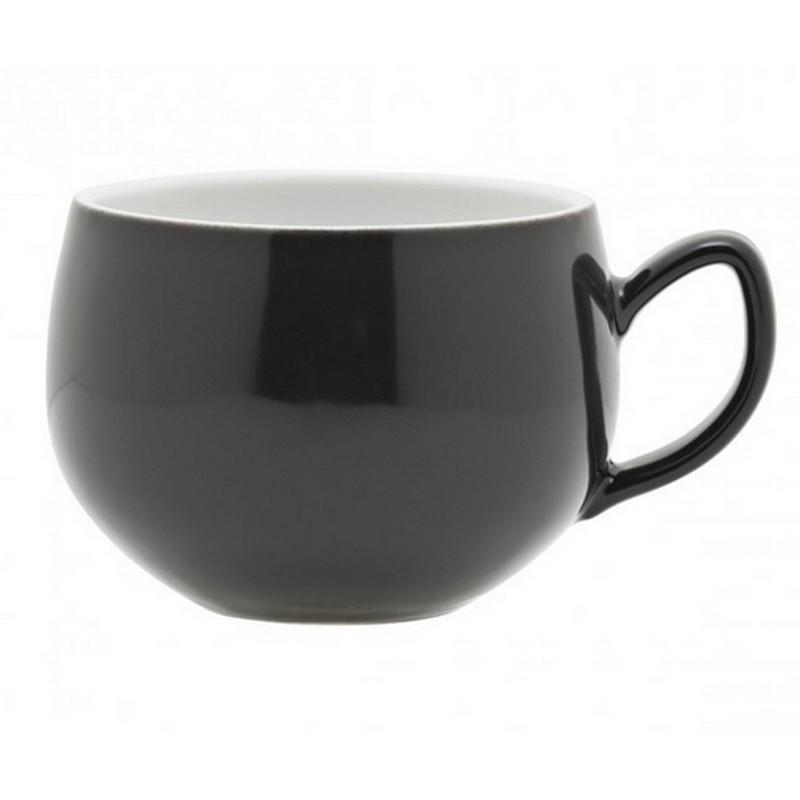 achat vente tasse caf tasse porcelaine tasse en porcelaine tasse guy degrenne. Black Bedroom Furniture Sets. Home Design Ideas