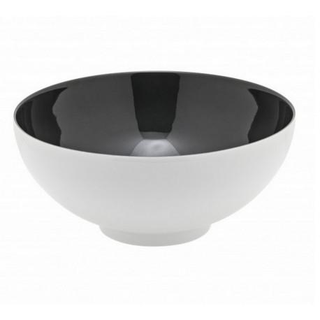 achat vente bol porcelaine vaisselle porcelaine bol. Black Bedroom Furniture Sets. Home Design Ideas