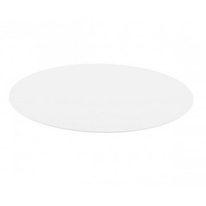 achat vente assiette porcelaine assiette blanche. Black Bedroom Furniture Sets. Home Design Ideas