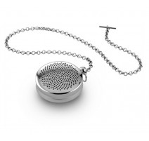 Boule à thé T-Timepiece, Alessi