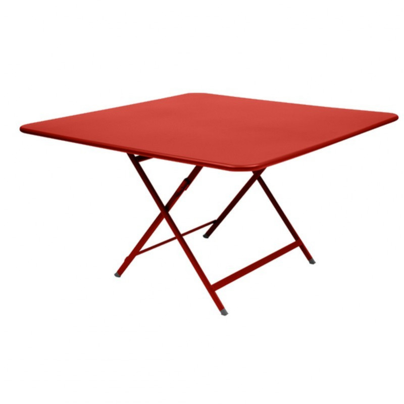 Achat vente table fermob mobilier de jardin mobiliers de for Table exterieur le bon coin