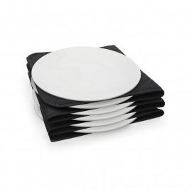 acheter chauffe assiettes lectrique qca 300 riviera bar. Black Bedroom Furniture Sets. Home Design Ideas